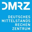 DMRZ Logo