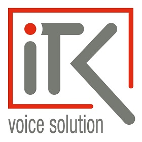 itk voice solution