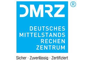 logo-dmrz