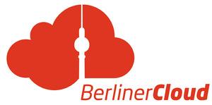 BerlinerCloud
