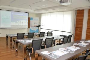 DMRZ Seminar_Juni_03