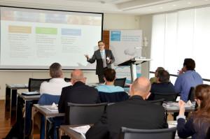 DMRZ Seminar_Juni_21