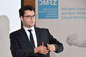 DMRZ Seminar_Juni_49